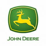 sponser-john-deere-sq-150x150