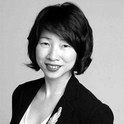 Lelia Lim