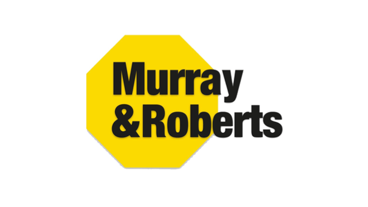 Murray-and-Roberts-South-Africa-1
