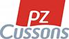 PZsmall