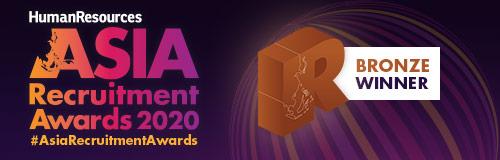 ARA2020_signature_bronze