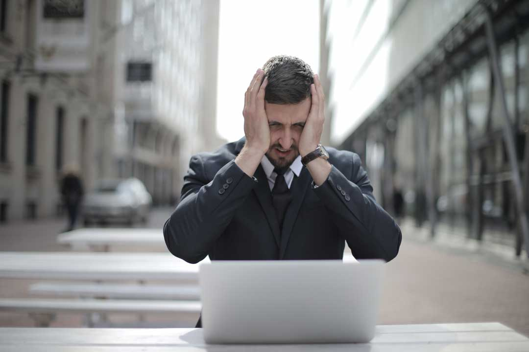 The Impact of Workplace Mental Health on Business