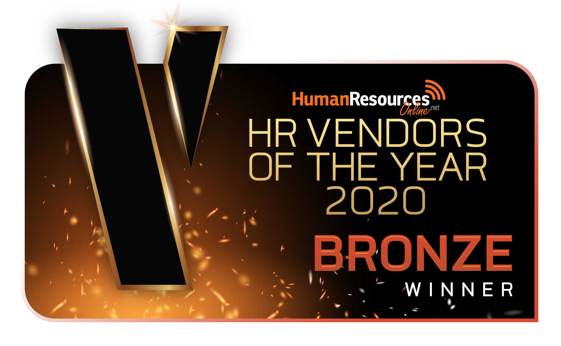 Another Bronze win for LLM – voted Best Executive Search firm 2020!