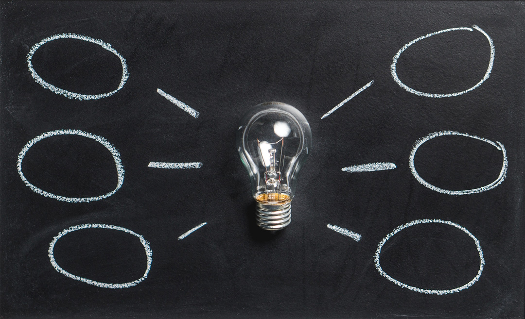 Why businesses need to innovate and how?
