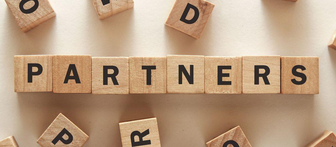 partners_hero